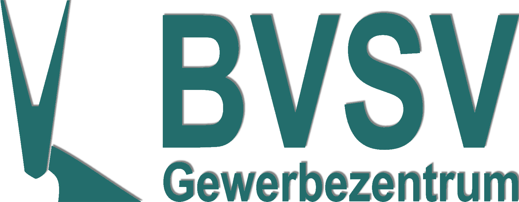 BVSV – Gewerbezentrum